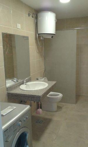 Properties/2533/rwhclehzkwd4ishtouxy.jpg