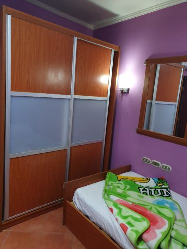 Properties/4767/u8r4ath3cdp5sul3mim1.jpg