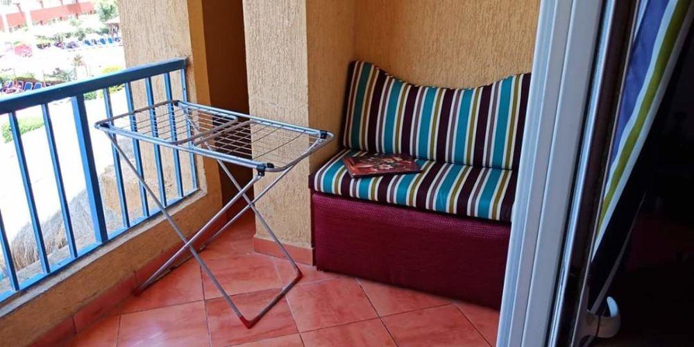 Properties/4394/mub3jh7yqq017ho5j5je.jpg