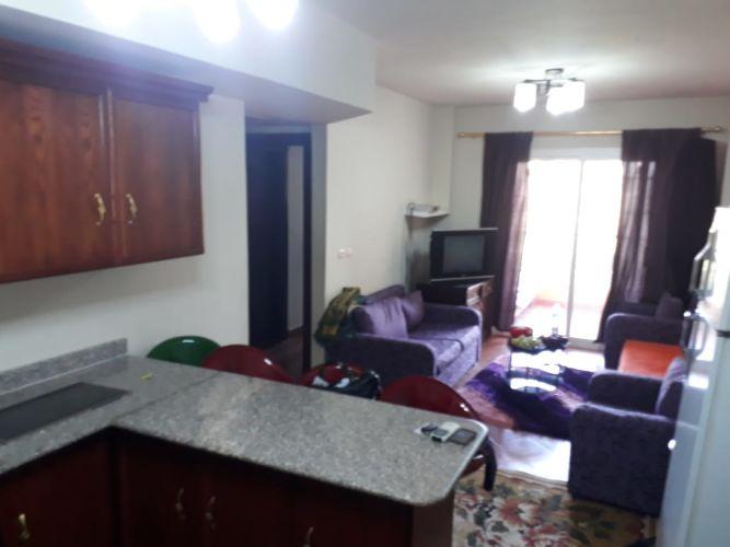 Properties/572/rz1e7wejuaetnqaoi3zl.jpg