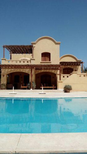 Properties/1324/ey3yoq6em4f1loue7grk.jpg