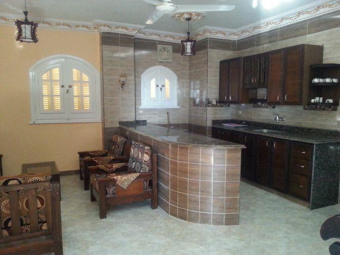 Properties/2866/co7pdzhzlqealz9ewu0g.jpg