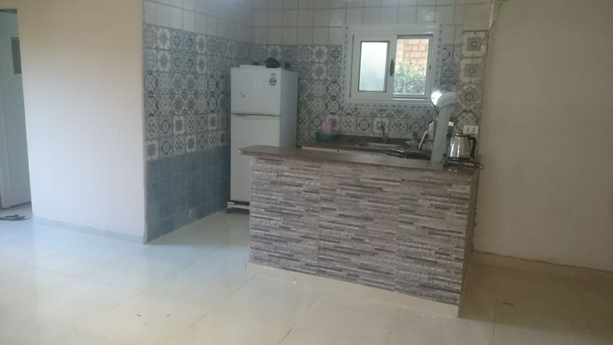 Properties/1461/wqjdhi8m6ah1ad8coicg.jpg