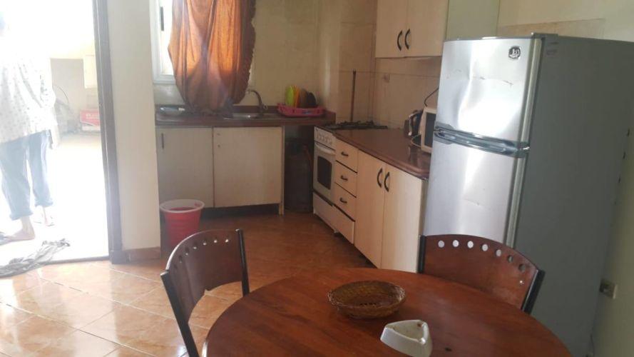 Properties/1495/w3hyamc61vdwgv01umzz.jpg