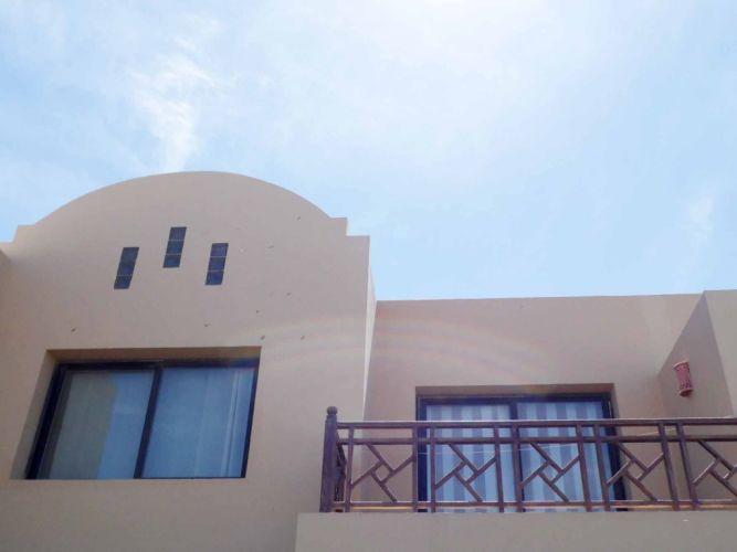 Properties/1728/hwsp4nebcet94zn56v6p.jpg