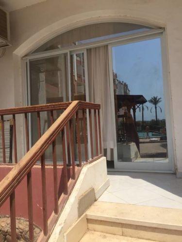 Properties/1124/xvl6yildq7hmirywkb1q.jpg