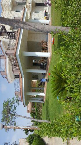 Properties/4226/fbrrsemjx5k7dzbqwcqe.jpg