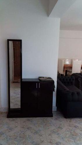 Properties/4361/iq45hrtpm5nfx9gnxrxq.jpg