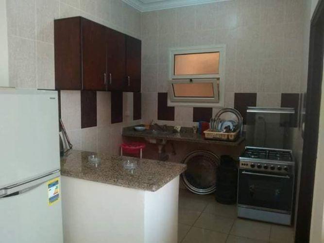 Properties/1755/gmdrzqwntxzn23cpebp8.jpg