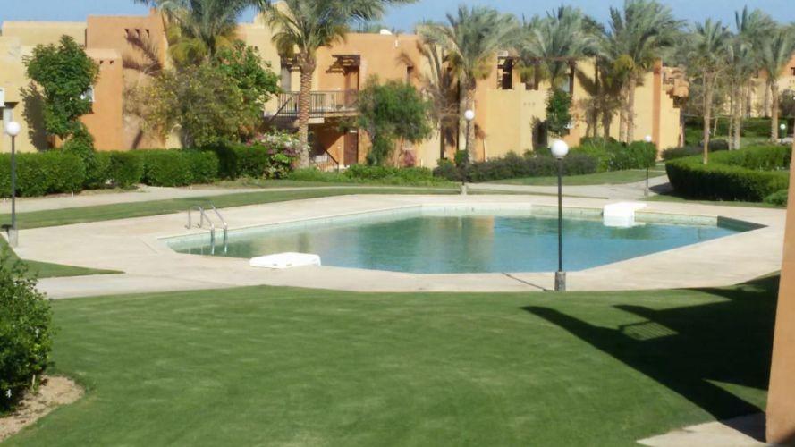 Properties/2657/r9ilm3ghatu87rymcqwh.jpg