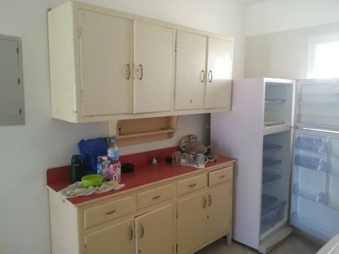 Properties/2453/vda1o5ry5o4akkqcp4ad.jpg