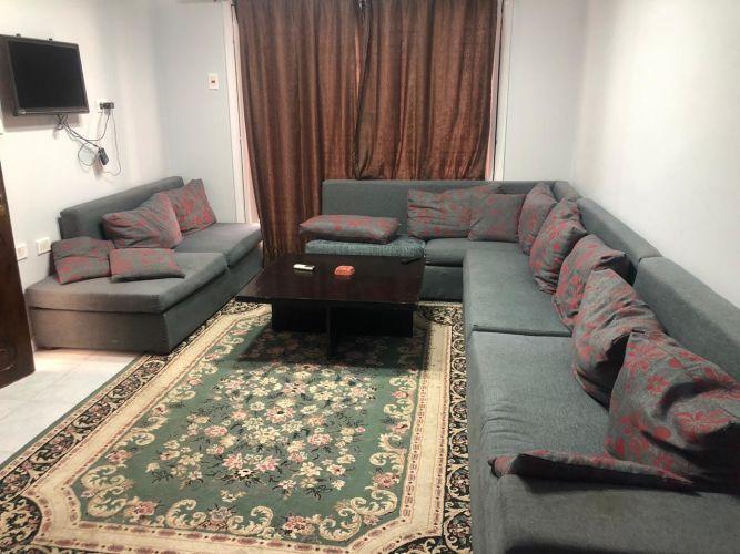 Properties/3780/emfekidiha9zwg4j7hxe.jpg