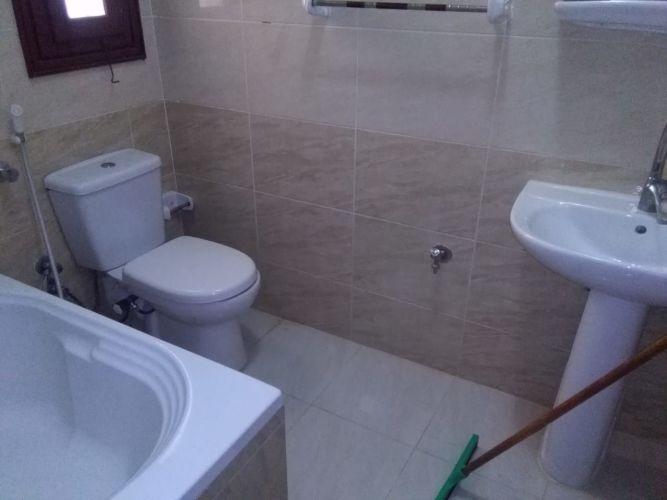 Properties/4249/pljo3qts7bta3ddskeed.jpg