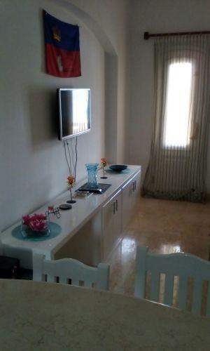Properties/1360/ypstf9zul96fvgjiyatl.jpg