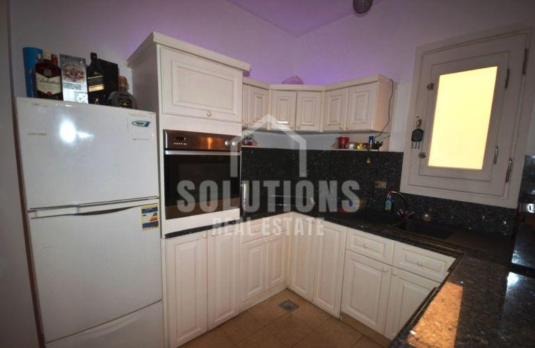 Properties/4630/vhlmlyzavfhlrtuy1jg9.jpg