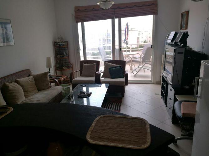 Properties/695/yh9zgldp48pmnm7vmaw6.jpg