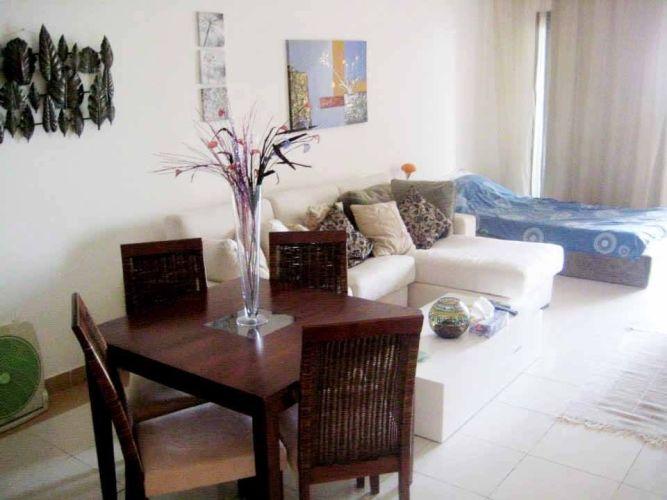 Properties/1729/ebszc6cywjxcenak6y4m.jpg