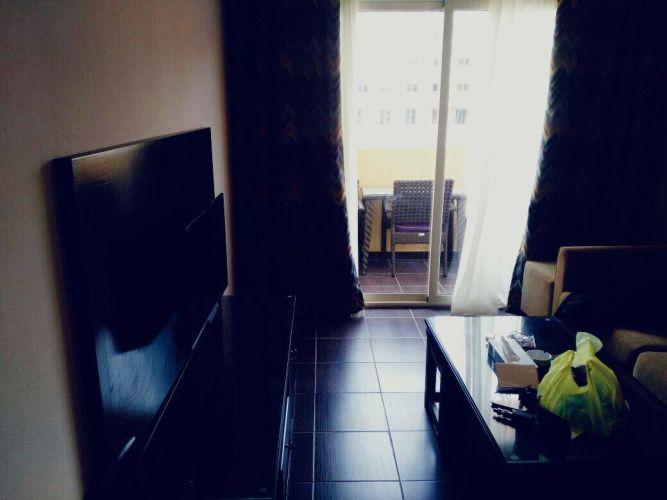 Properties/4079/ulsemfhmaojn6apapby6.jpg
