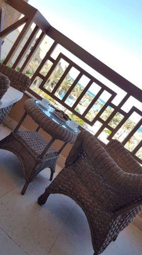 Properties/2069/uvtb1yigg7teha3ha609.jpg