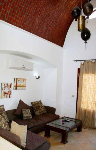Properties/1733/pcvxddruecq6uqktm0jc.jpg