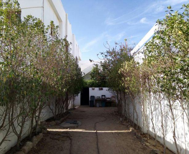 Properties/4333/oj1c4h17opqt41pil603.jpg