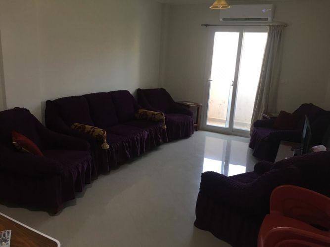 Properties/4007/brxgvlwfayi3f8pai3p3.jpg