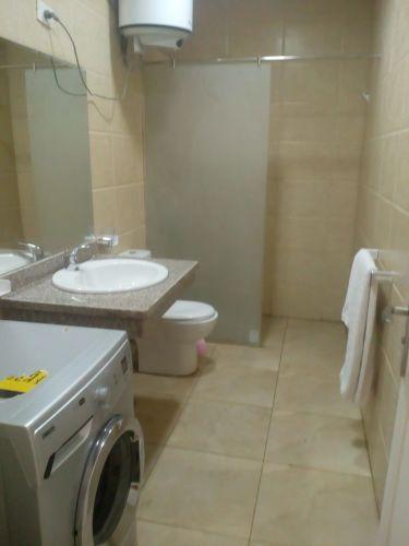 Properties/2535/ercisq95uhug7l8nwedw.jpg