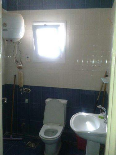 Properties/1687/rpynfr9k6t9ixsbbhgo0.jpg