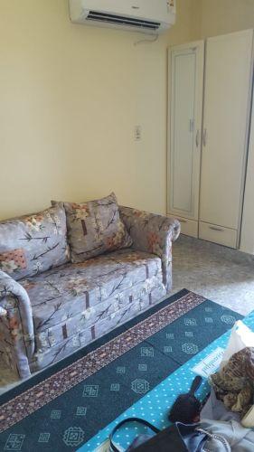 Properties/869/yi37hv1gi8qhes54tvss.jpg