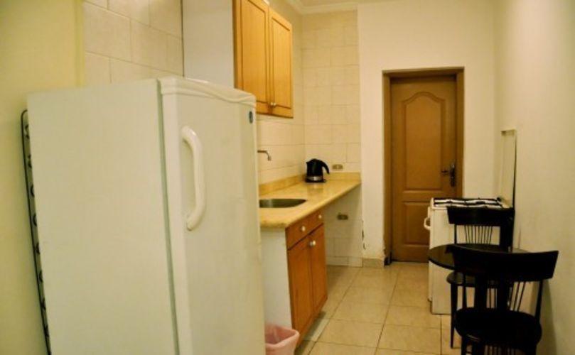 Properties/1819/klurbsiaijavg4lr5d3m.jpg