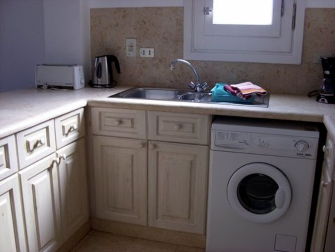 Properties/3487/sph41bxlyodwns0k8uje.jpg