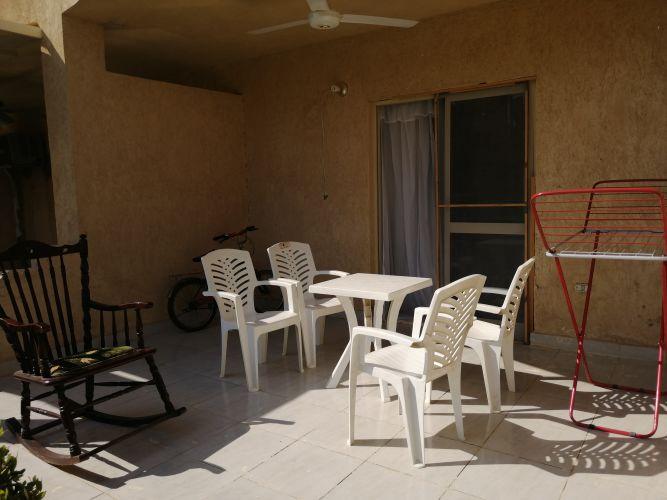 Properties/3705/ttijadv9hlfacbq8vatc.jpg
