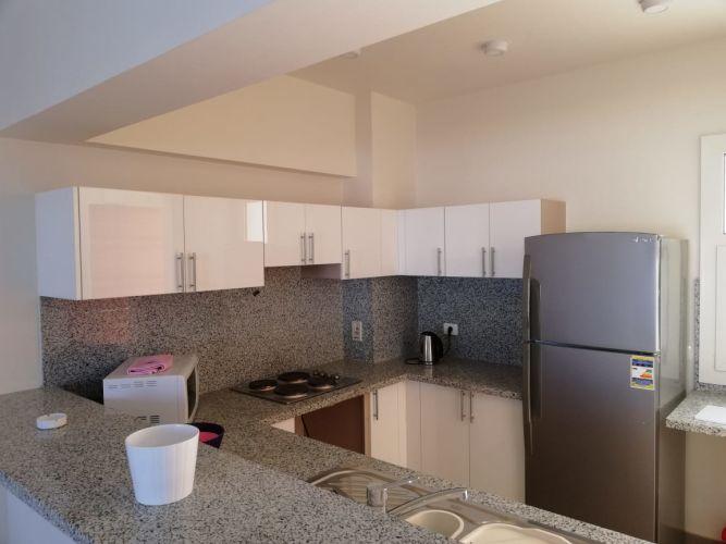 Properties/2799/xruuofg9wtvpkjd4ohgx.jpg