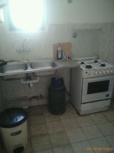 Properties/980/bukr3b6hrexeb9yogkw4.jpg