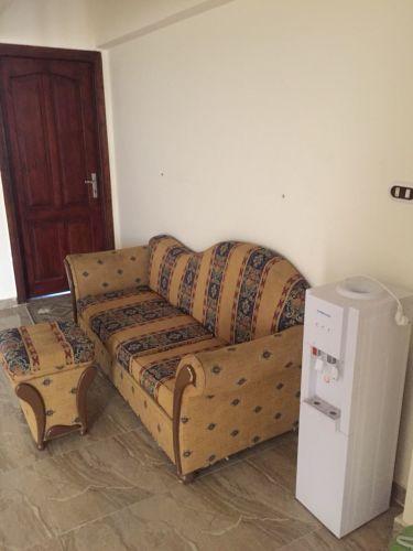 Properties/3866/bt4goa2ih98kffs4jm2q.jpg