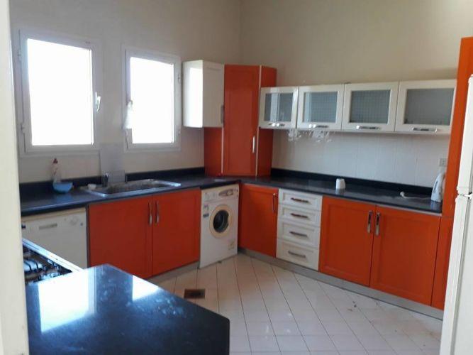 Properties/1482/ik8rbm6souz4ctwn2fdf.jpg