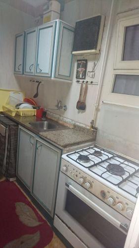 Properties/1252/xose0oqpvpnnl17pmaio.jpg
