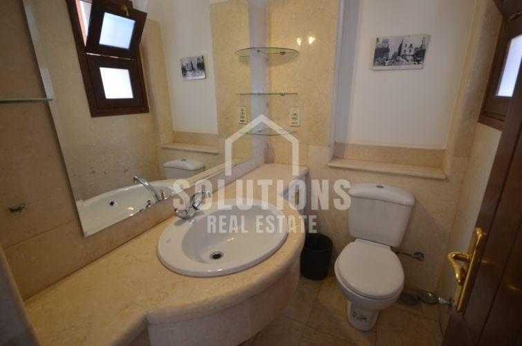 Properties/4464/noa9v9xwbl8kjhvbsrvv.jpg