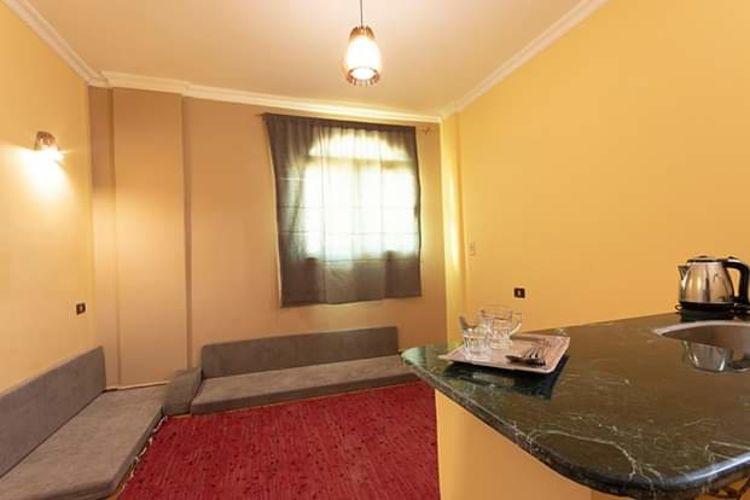 Properties/2272/ynkkdeo7jhy15gesza1m.jpg