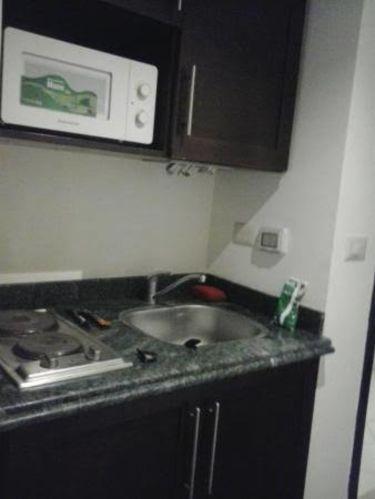 Properties/1835/pl1bo0a76uktf8ckckqr.jpg