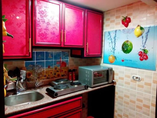 Properties/2188/jq8i8sroktbdfbtiaery.jpg