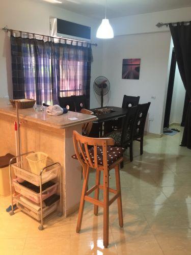 Properties/722/fyce5nwiaydsyukwre9a.jpg