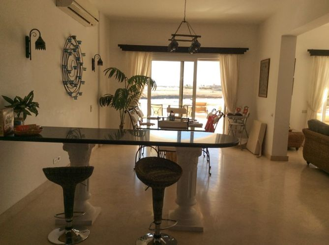 Properties/1220/b1zwa46faneacaxitlha.jpg