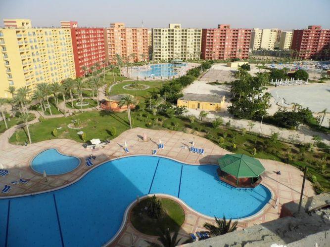 Properties/2466/qp0xqag8vyx76kgowznc.jpg
