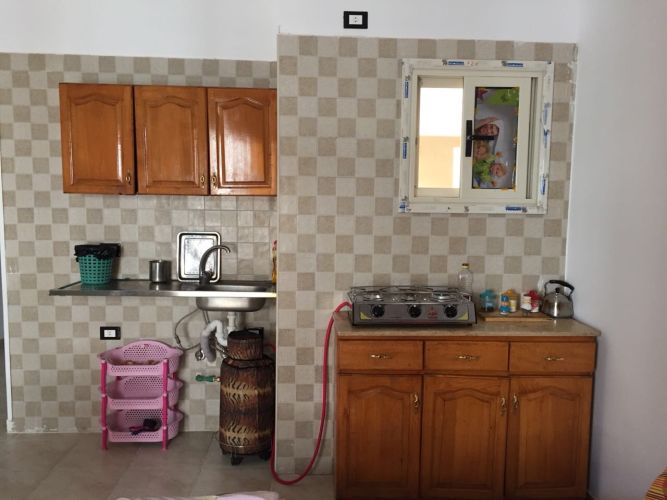Properties/1060/dphuwzlwnt4i7dcf9zwq.jpg