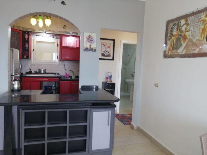 Properties/2448/mddmqkztawjmsd896ffz.jpg