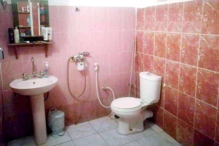 Properties/3240/duozj4auklftwam81n50.jpg