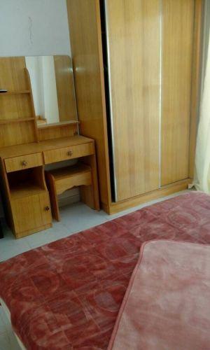 Properties/2284/yi5v9iw4m3hux6sqmkby.jpg