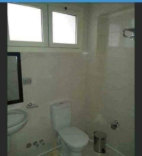 Properties/4604/pwu7lr3hhyrvxzsollc7.jpg