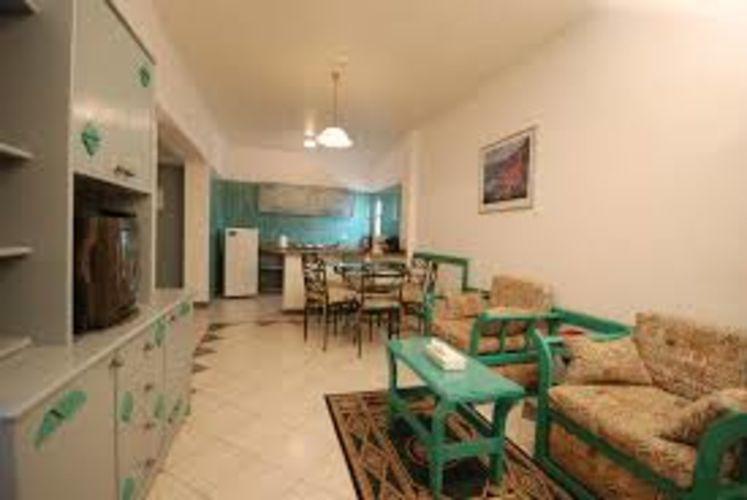 Properties/1479/tjcg07nyzblh8rbin8xg.jpg